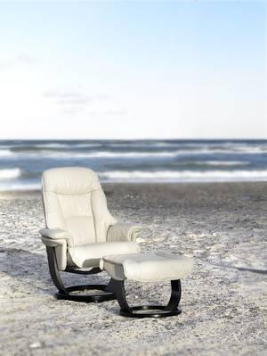 Vancover relaxfåtölj
