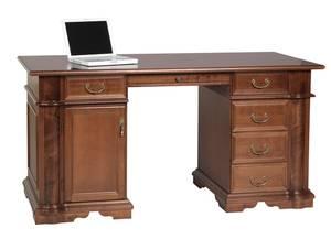 AMADEUS - skrivbord